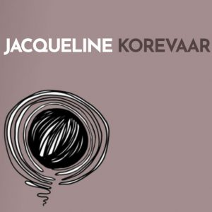 Jacqueline Korevaar :: website  :: Amsterdam, The Netherlands ::