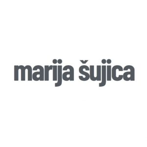 Marija Sujica :: website :: Amsterdam, The Netherlands