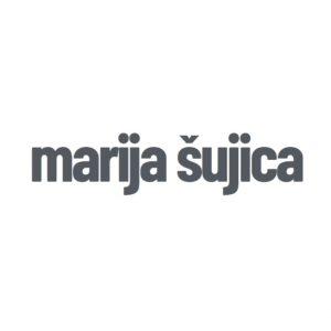 Marija Sujica :: website :: Amsterdam, The Netherlands