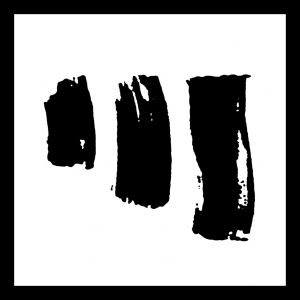 Mezrab :: logo, website, corporate design :: Amsterdam, The Netherlands